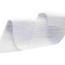papier bulle emballages et divers cartons et emballages sans. Black Bedroom Furniture Sets. Home Design Ideas